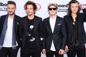 One Direction sorprende con nueva canción como cuarteto [VÍDEO]