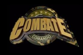 ¡Sí promete!: ¡Estos Históricos de Esto Es Guerra estarán en la nueva temporada de Combate!