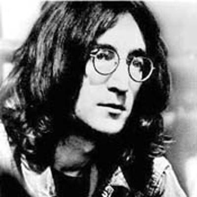 Asesino de John Lennon pedirá libertad condicional por sexta vez