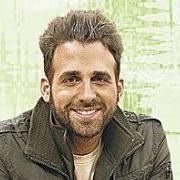Peluchín a ex novio de Jaime Bayly: No permitiré ofensas hacia Sofía Franco