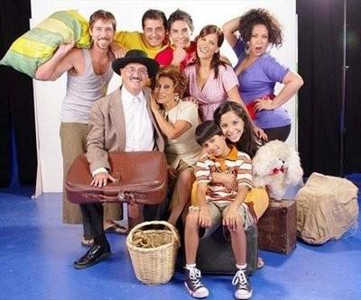Al Fondo Hay Sitio: Actores esperan con expectativa segunda temporada