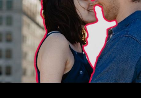 Señales invisibles que envía tu pareja cuando comienza a salir 'con otra'