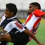 Fútbol Peruano: Alianza Lima venció 2 - 1 Total Chalaco