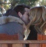 Blake Lively estaría interesada en mudarse con Ryan Reynolds