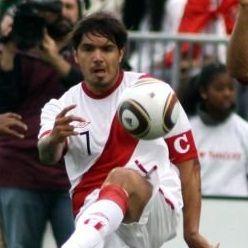 Fútbol peruano: Selección nacional ya no jugará amistosos contra Uzbekistán y Nigeria