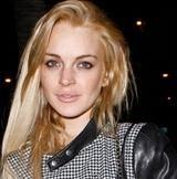 Periodista ventila audio de los caprichos de Lindsay Lohan