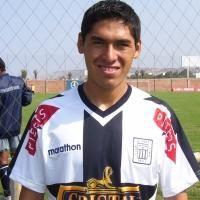 Alianza Lima: Joel Sánchez se lesionó de los meniscos