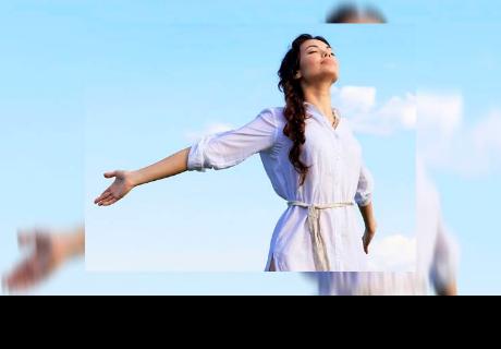 5 actitudes que tienen las mujeres independientes