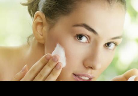 5 consejos para evitar daños en la piel este verano