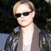 Evan Rachel Wood: La película de Justin Bieber es peligrosa