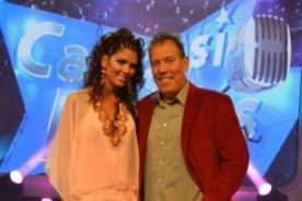 Thalía Estabridis formará parte del nuevo programa de Raúl Romero