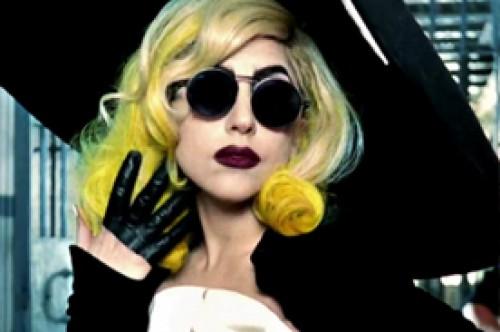 Lady Gaga: Sería muy feliz si todo el mundo fuera gay