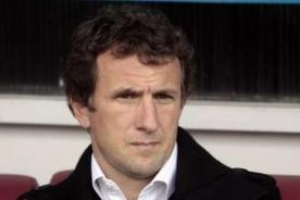 Fútbol argentino: Técnico de Tigre quiere a Juan Román Riquelme