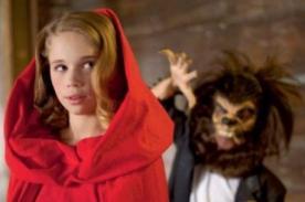 Halloween 2012: Juegos para tener la mejor fiesta