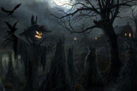 Halloween: Historia real sobre la Noche de Brujas