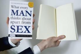 Libro con hojas en blanco es uno de lo más vendidos en Amazon