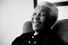 La Premier League organiza un homenaje en honor a Nelson Mandela