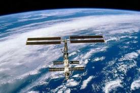 NASA confirma que lanzará mañana (8 de enero) satélite peruano al espacio