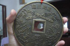 Que decoración puedo hacer para el Año Nuevo Chino 2014