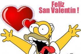 San Valentín 2014: Frases divertidas y graciosas para escribir en tu tarjeta