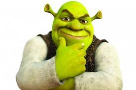 'Shrek' volverá a la pantalla grande