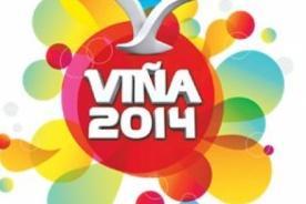 En vivo: Festival de Viña del Mar 2014 online - Quinta noche de gala