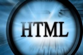 Estadounidenses creen que HTML es una enfermedad de transmisión sexual