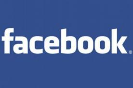 Mucho cuidado con las cosas que publiques a través de Facebook