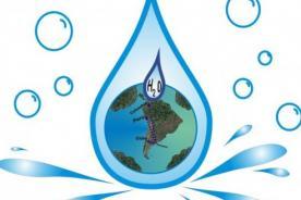 Día Mundial del Agua: aprende a cuidar el agua con estos útiles consejos