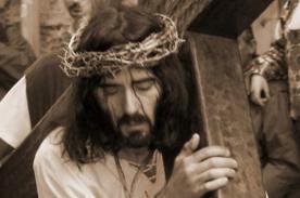 Semana Santa 2014: ¿Qué se conmemora el viernes santo?
