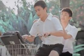 Tailandia: Mira la impactante historia de un amor transexual