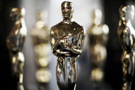 La Academia revela la fecha de la próxima entrega del Oscar