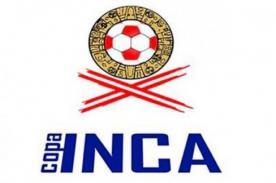Copa Inca: Esta es la programación de la jornada 12