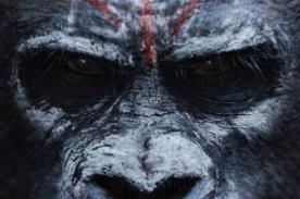 El Planeta de los Simios: Confrontación lanza nuevo trailer