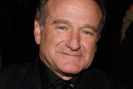 Robin Williams murió a los 63 años y no se descarta suicidio