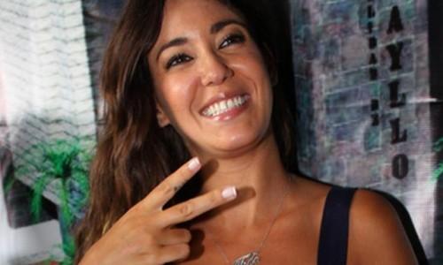 Tilsa Lozano: La web enloquece por video íntimo de la 'Vengadora'