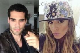 Alejandra Baigorria revela secretos ocultos en su relación con Guty - VIDEO