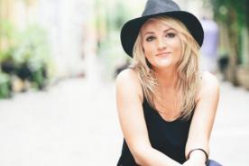 Jamie Lynn Spears habla sobre lo que fue embarazarse a los 16 años