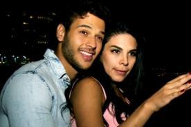 ¿Stephanie Valenzuela y Bruno Rocha retomaron su relación? - VIDEO