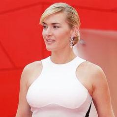 Kate Winslet: Detesto desnudarme