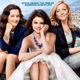 Selena Gomez comenzará a promocionar Monte Carlo desde el 10 de junio