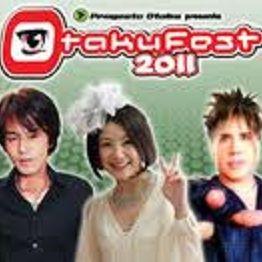 Otaku Fest 2011: Ya se inició el evento otaku más esperado del año