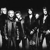 Aerosmith en Lima: Banda llegará tres días antes a la capital