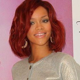 Rihanna aún quiere realizar un dúo con Cheryl Cole