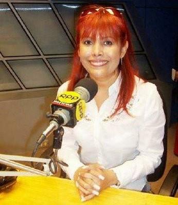 Magaly Medina critica la presencia de Roberto Martínez en El Gran Show