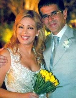 Gisela Valcárcel y Tula Rodríguez se enfrentarán por el ráting