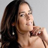 Gianella Neyra se confiesa amante de la películas románticas