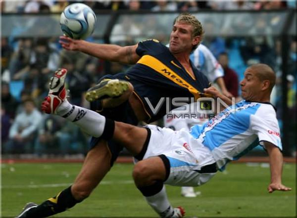Boca Juniors sufre una nueva derrota ante Gimnasia