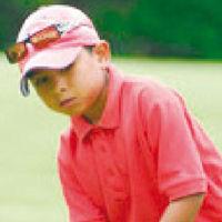 Federación Peruana de Golf: Nunca discriminamos a Diego Brañez