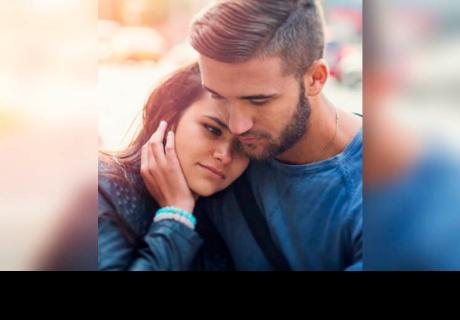 4 cosas que no debes permitir en una relación abierta